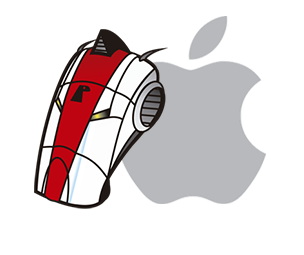 Mipony para Mac